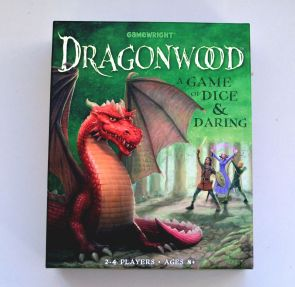 tn_dragonwoodbox