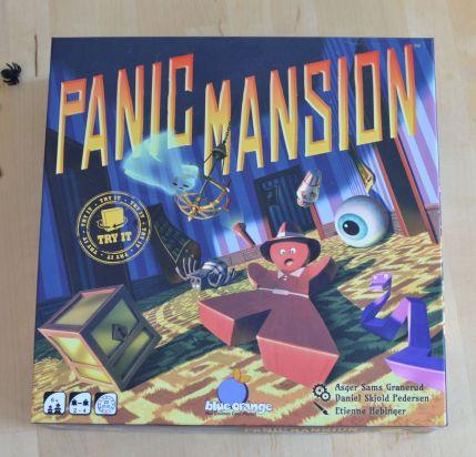 tn_panic box