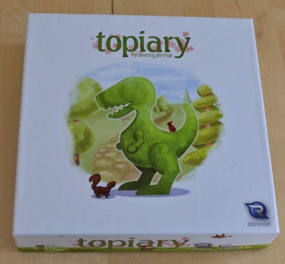 tn_topiary box